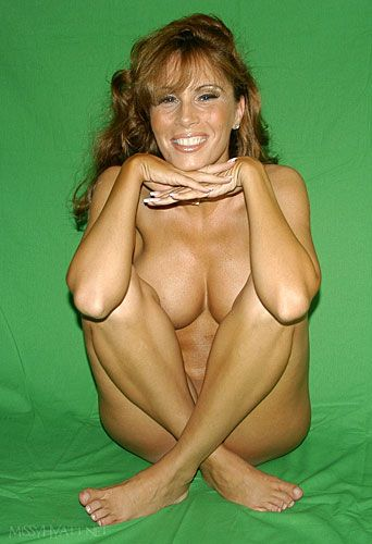 Francine fournier nude pics pics, sex tape ancensored