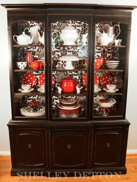 Best 25 refinished china cabinet ideas on pinterest for Chinese furniture restoration
