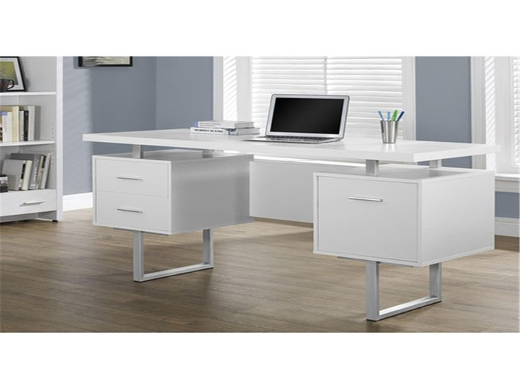 contemporary home office furniture uk