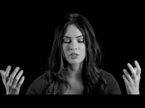 Lynn Hirschberg talks to Megan Fox about swimming, the X-Men and her cats.