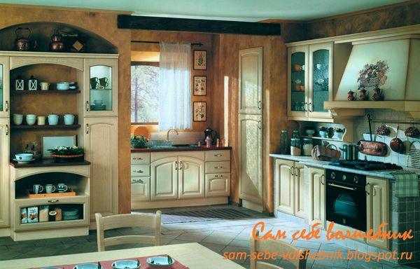 34 Best China Cabinet Decor In And Above Images On