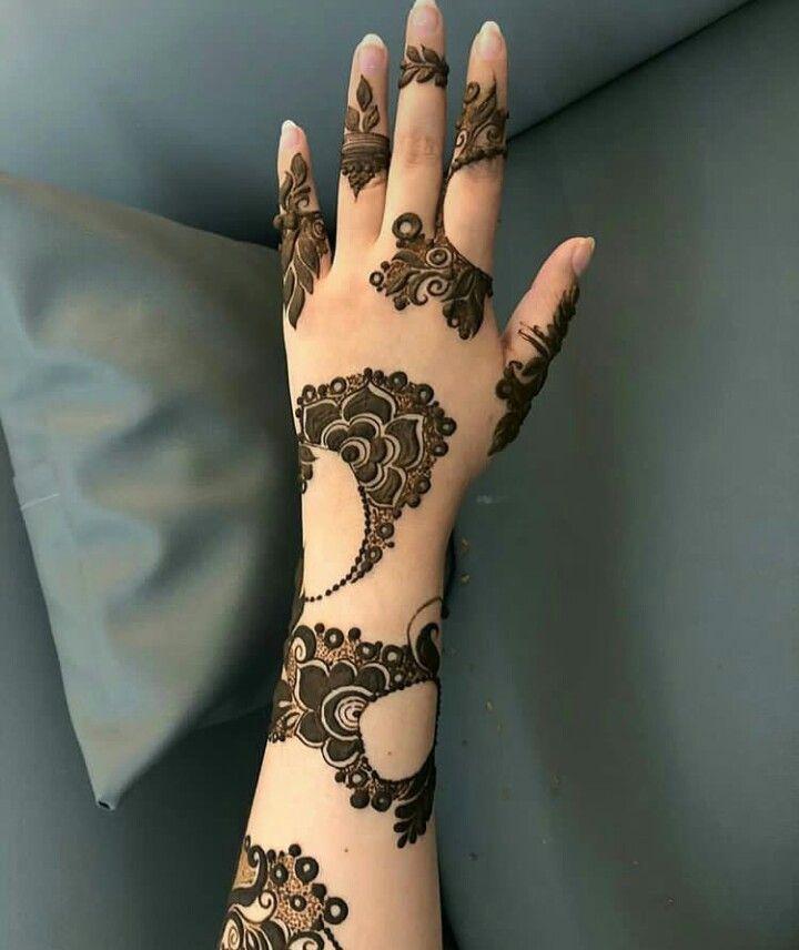 Mehndi Design Latest Mehndi Designs Mehndi Designs For Fingers New Mehndi Designs