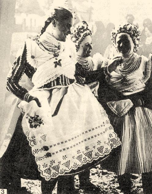 From Buják, 1930.