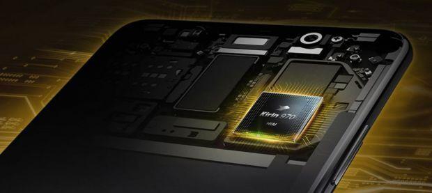 Telefonul uimitor pe care Huawei il va lansa anul viitor! Ar putea fi primul de acest fel