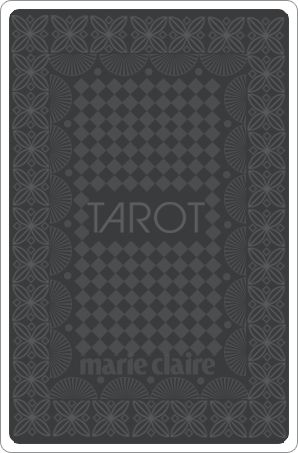 Tarot business et vie professionnelle de Marseille - Marie Claire