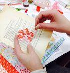 Snailmail maken | Van Onze Tafel  workshop