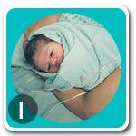 Parto respetado y Emergencias en sala de partos Parto respetado y Emergencias en sala de partos