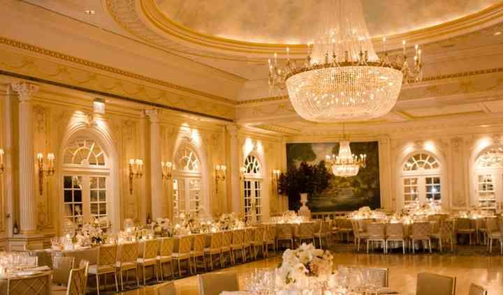 Weddings Wedding Weddingwire Com Wedding Wedding Thanks Wedding Catering