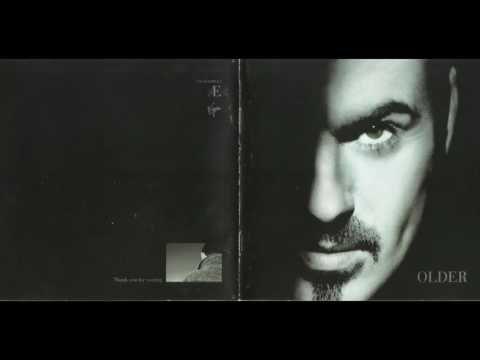 "George Michael ""Older"" Full Album HD - YouTube"