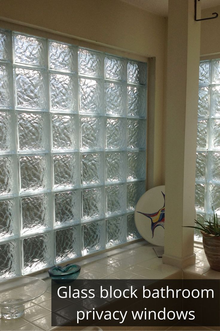 129 best images about glass block windows on pinterest