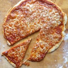 Although this isn't a recipe as such, it's been one of the more popular posts on myFacebook page (click here)andInstagram (click here).  If you are following Slimming World there are certain wholemeal bread mixes that can be your healthy extra b choice (60g made up), and therefore the perfect vehicle for a delicious homemade pizza! ...