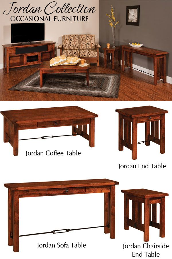 Best 17 Best Images About Accent Tables Coffee Tables Sofa 400 x 300