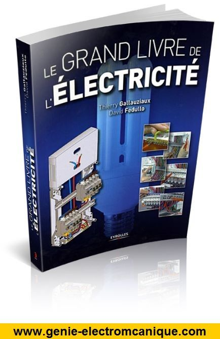 Tags: livres gratuit, cours d électricité pdf, les cours d électricité electricien, d electricité, exercices d électricité electriciens, electricite industrielle, exercice d électricité.