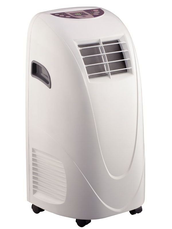 68 Best Portable Air Conditioners Images On Pinterest