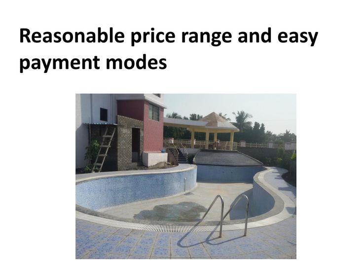 Reasonable price range and easy payment modes  Swimming pools tiles design at Pune have divided our infrastructural base into functional departments such as procurement, production, quality testing, warehousing & packaging and marketing & sales that enable us to carry out timely operational activities.