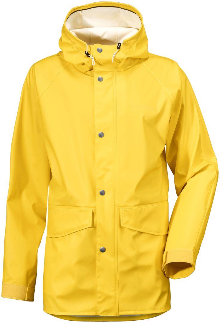 die besten 25 gelbe regenjacke ideen auf pinterest regen m ntel gelber regenmantel und. Black Bedroom Furniture Sets. Home Design Ideas