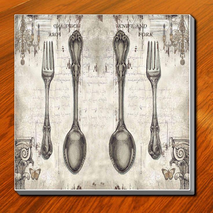 25 Best Ideas About Restaurant Supply On Pinterest