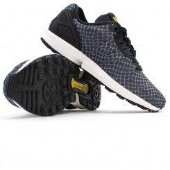 size 40 306fb 07dcb Adidas Originals ZX Flux Decon B23724   Latest Men s Fashion   Pinterest    Mens adidas originals trainers