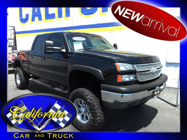 chevy silverado for sale 2015 chevrolet silverado 2500hd and duramax. Cars Review. Best American Auto & Cars Review