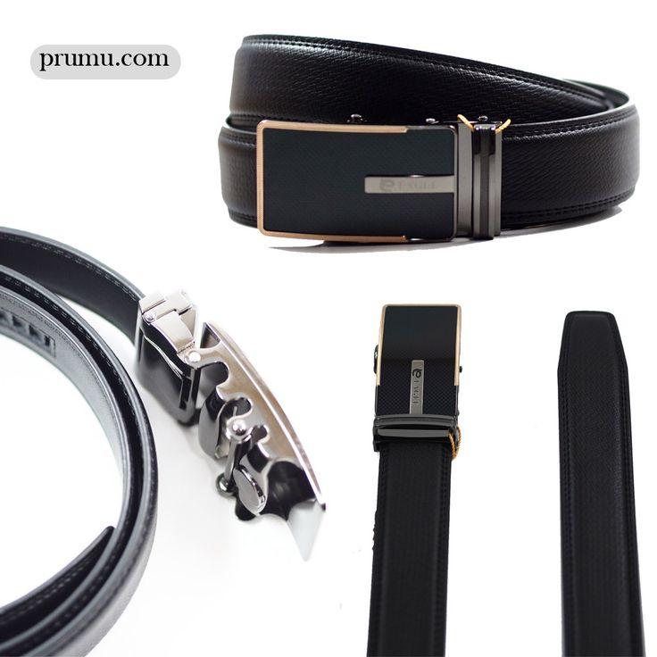 Ikat pinggang keren dari EAGLE Genuine Leather ini harganya 160.000 namun anda bisa mendapatkan harga 105.000 dengan beli disini >> https://goo.gl/bYwtxi