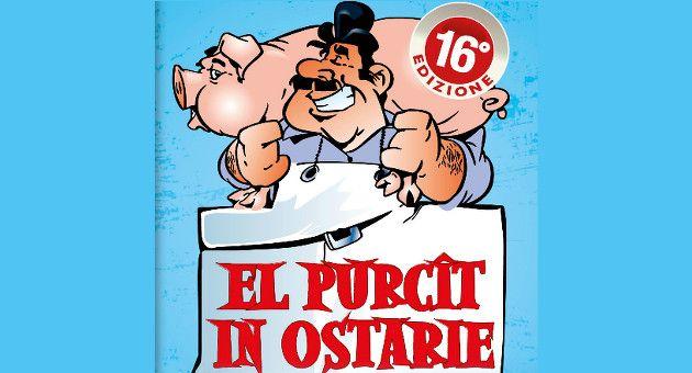 Martignacco: kermesse gastronomica dal 30 gennaio all'8 febbraio 2015