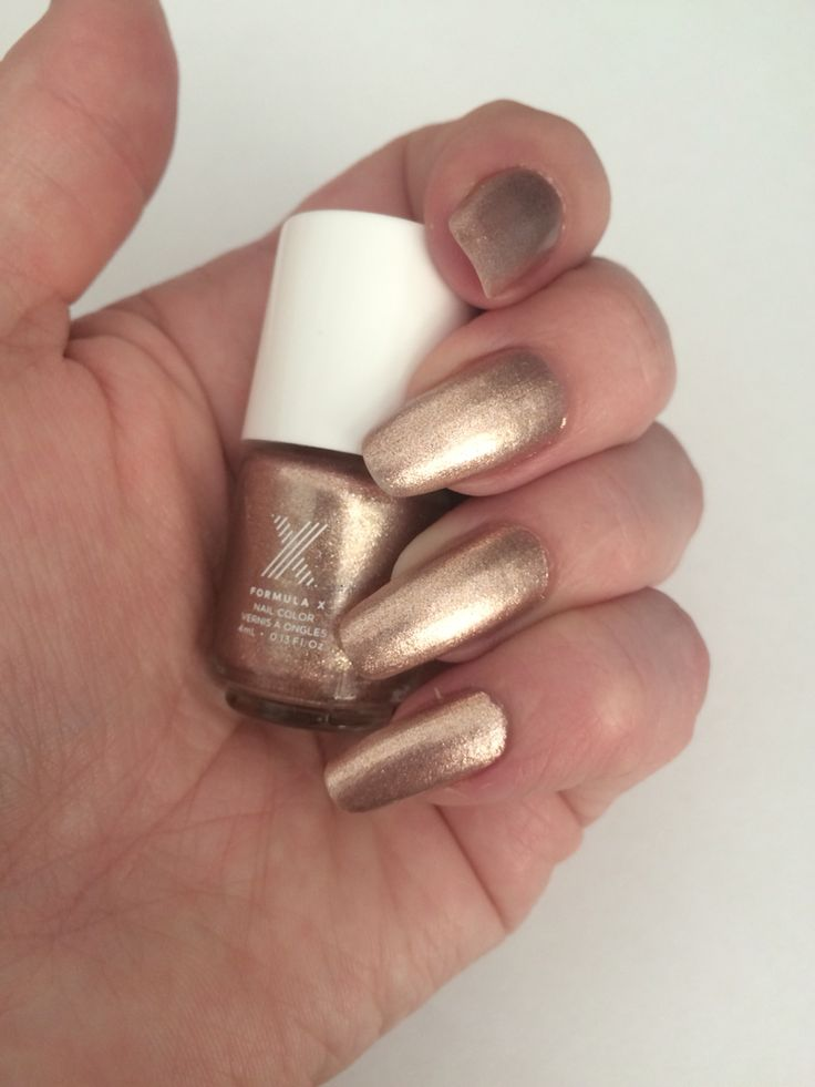 99 best Nail Files images on Pinterest | Essie, Nail polish and Revlon