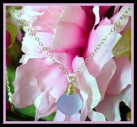collar calcedonia,cristales de cuarzo,cuarzos,piedras de cuarzo,joyeria,joyeria cristales de cuarzo