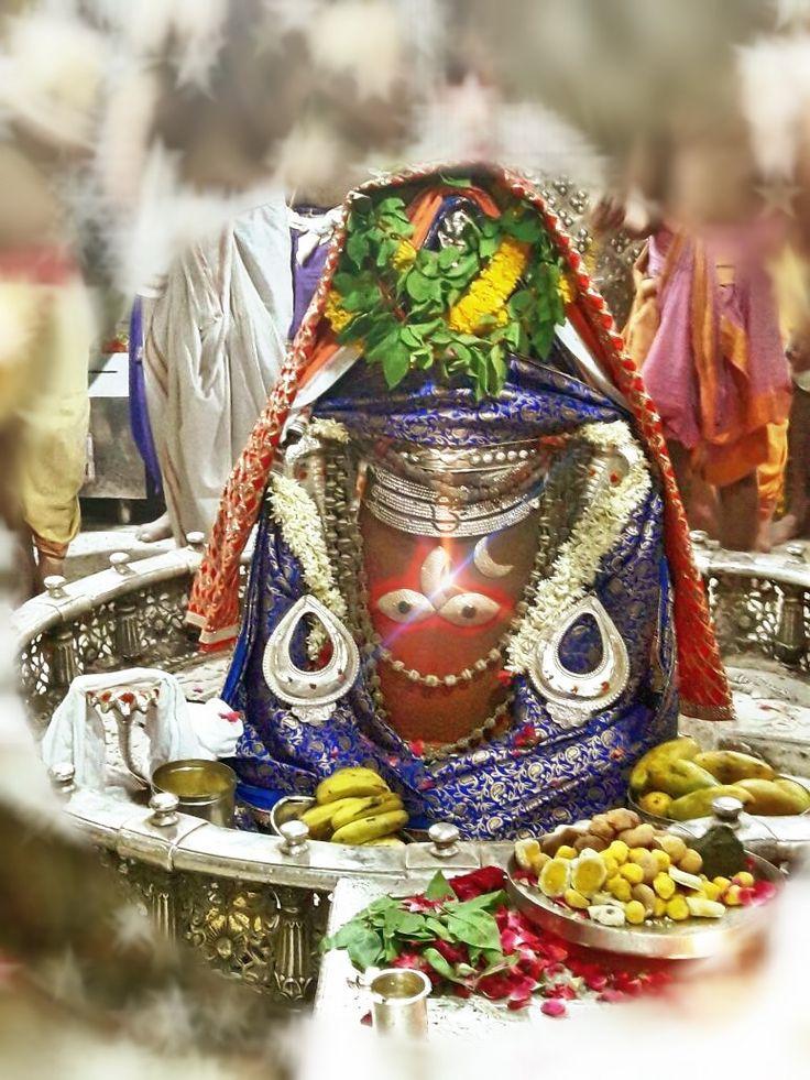 #Bhasma #Aarti pic of Shree #Mahakal #Ujjain - July 08  #god #shiv #shiva #shivay #bholenath #mahadev #mahakaleshwar #jyotirling #jaibholenath #jaimahakal #om #omnamahshivay #harharmahadev #ॐ #महाकाल #भस्म #आरती #शिव #महाकालेश्वर #उज्जैन #mptourism #madhyapradesh #tourism #travel #incredibleIndia