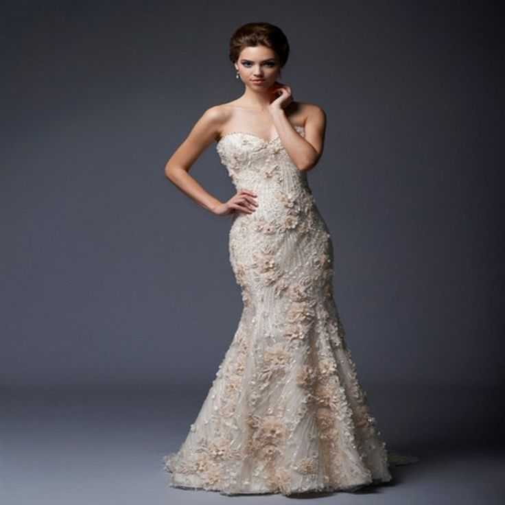 44 Best Enaura Couture Images On Pinterest