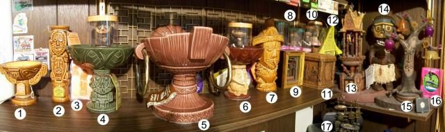 100 Best Tiki Time Images On Pinterest Champion Great