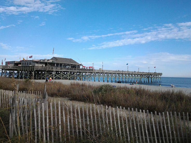 Gulfstream Cafe Myrtle Beach Sc Menu