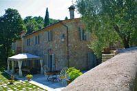 Susan's Tuscany Villas Villa Molino Di Bacchereto