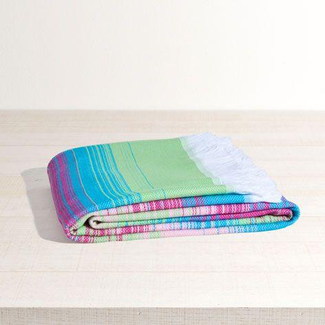 25 beste idee n over picknickdeken op pinterest. Black Bedroom Furniture Sets. Home Design Ideas