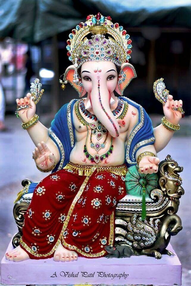 Ganesh More The 12 best images about