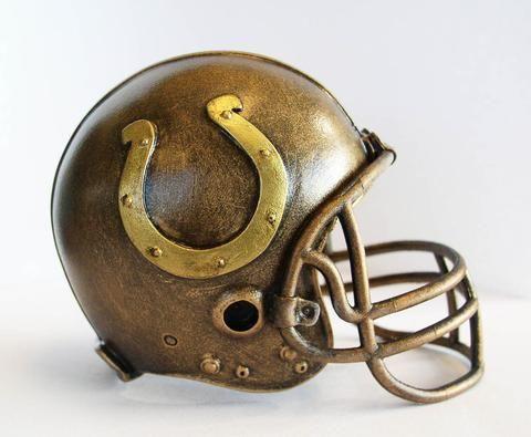Indianapolis Colts | Indianapolis Colts