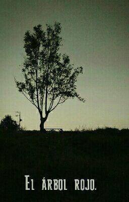 Cada una de las hojas del árbol tiene una historia que contar, un lug… #terror # Terror # amreading # books # wattpad