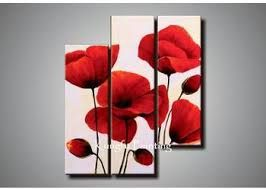 Image result for 3 panel canvas wall art