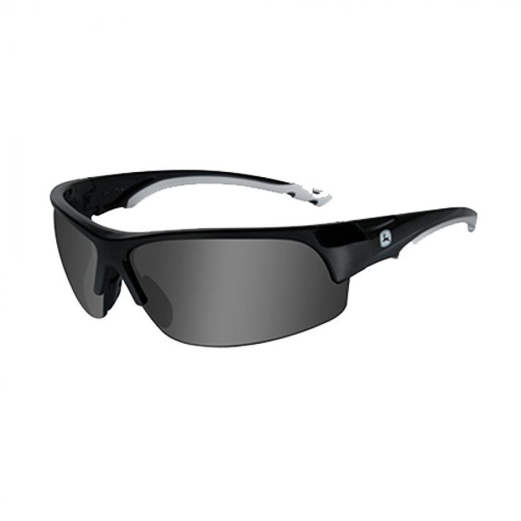 Mejores 14 imágenes de John Deere Sunglasses en Pinterest   Gafas de ...