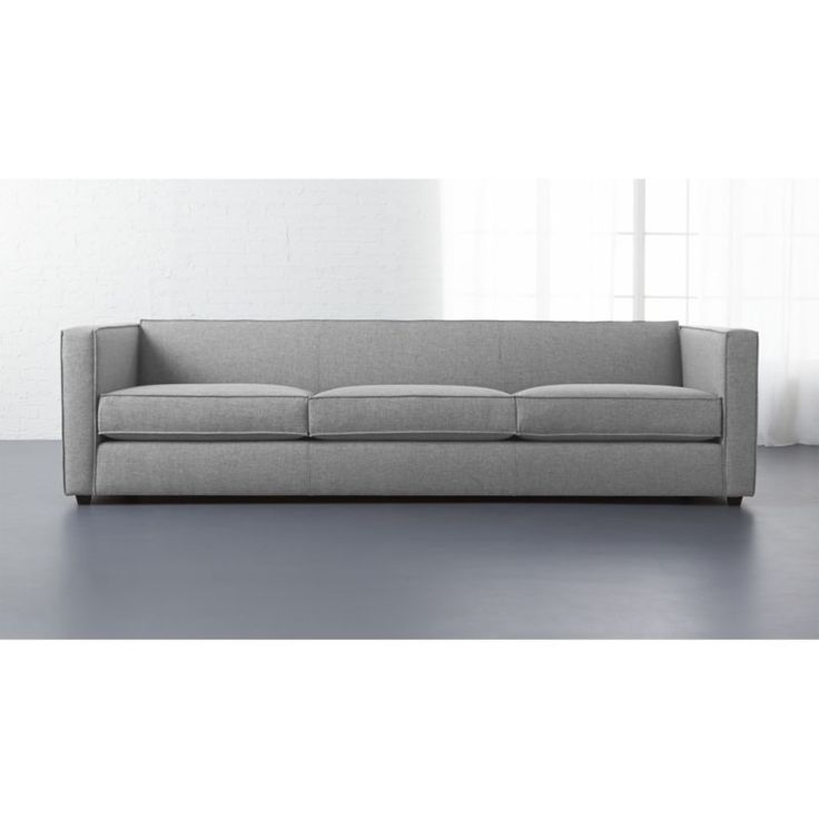 17 Best Ideas About 3 Seater Sofa On Pinterest 2 Seater