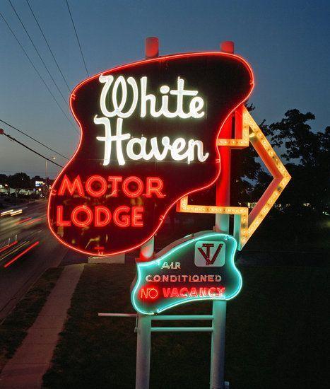 Kings Court Motel Loveland Co