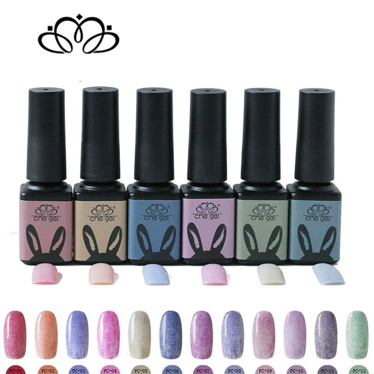 Nova Pele Gel Unha Polonês Arte Cor Faux Pele De Veludo unhas de Gel UV Soak Off Gel Vernizes Long-lasting Gel Manicure laca