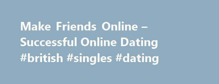 the truths about dating and mating read online