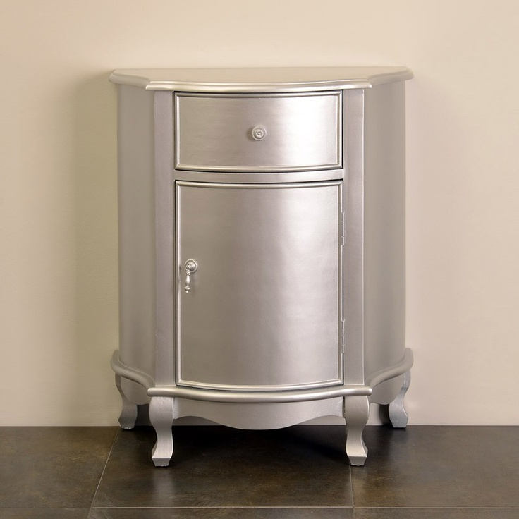 9 best images about muebles on pinterest for Muebles de cocina la plata
