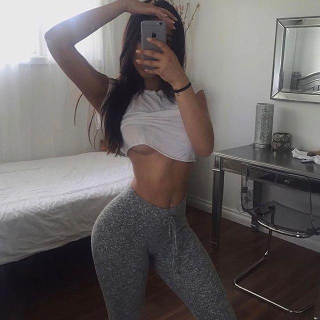 @AliyaMadani