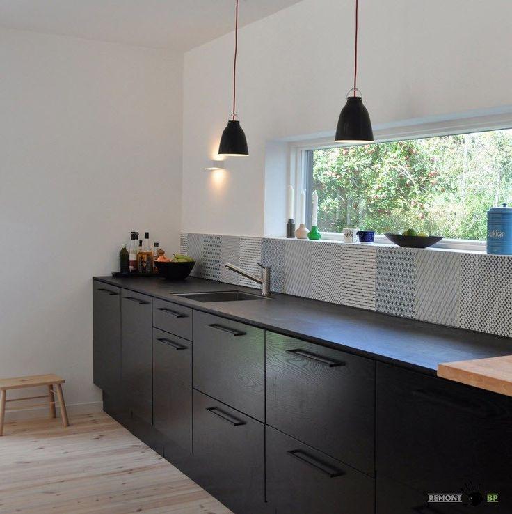 98 besten Кухня   Интерьер и дизайн, идеи оформления и обустройства ...