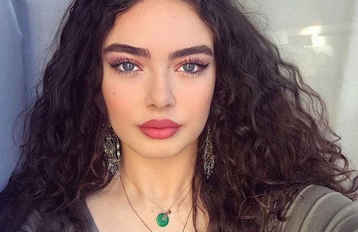 Beauty Pinterest Randharith Beauty In 2019 Hair