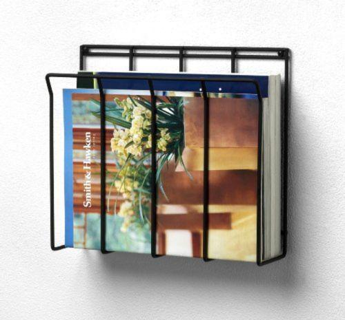 1000 ideas about magazine rack wall on pinterest Vintage Style Wooden Magazine Rack Stand Folding Wooden Magazine Holder
