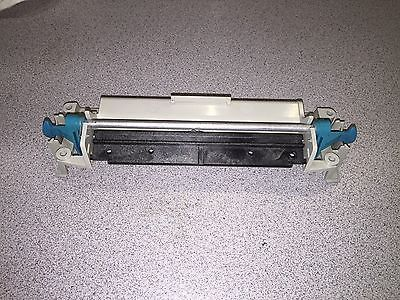 Used Spare Part Latch Assembly For Zebra LP2844 & LP2844-Z Printers