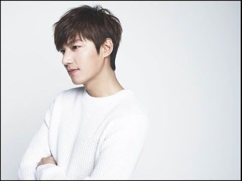 Gaya Rambut Lee Min Ho Terbaru 2015 https://www.youtube.com/watch?v=83oiNyNuMpk