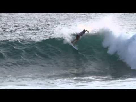 LAKEY PEAK SUMBAWA | Surf Camp Indonesia | Location at Sumbawa, West Nusa Tenggara, Indonesia. #surf #surfing #resort #indonesia